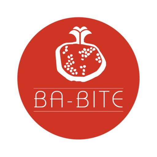 Ba-Bite