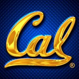 California Bears College SuperFans