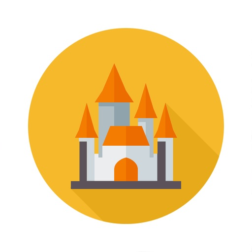 Castles World