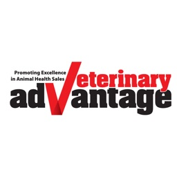 Vet-Advantage Magazine