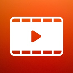 Free Video & Music Player for Cloud -  Save Via DropBox & Google Drive