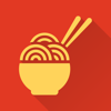 Chinese Recipes: Food recipes, healthy cooking