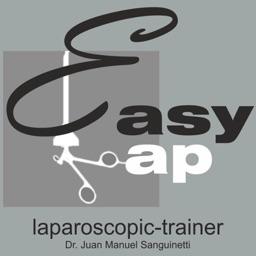 Easylap Trainer