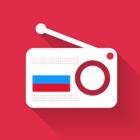 Radio Russia - Радио России - radios RU icon