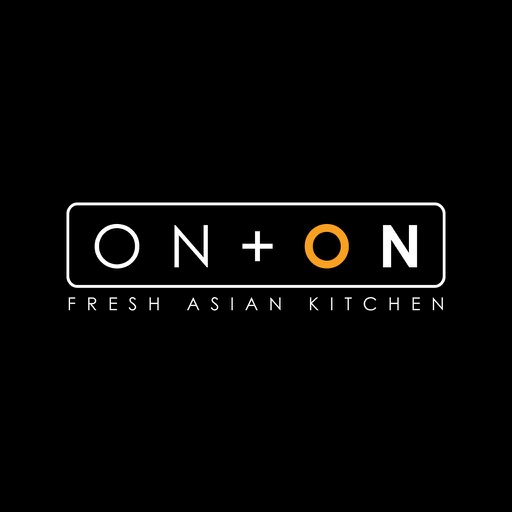ON + ON Kitchen