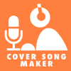 Cover Song Maker