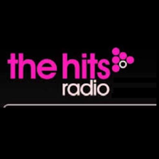 the hits radio web
