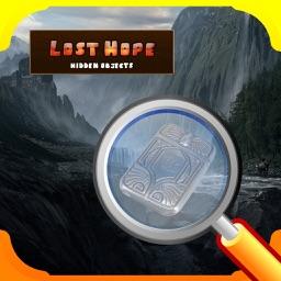 Lost Hope : Hidden Fun