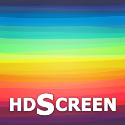 HDScreen - Beautiful Retina Wallpapers Backgrounds