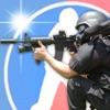 Delta SWAT Commando Conflict
