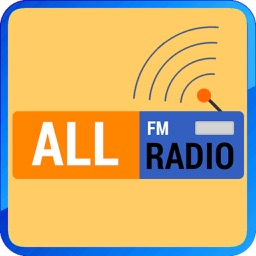 All FM Radio
