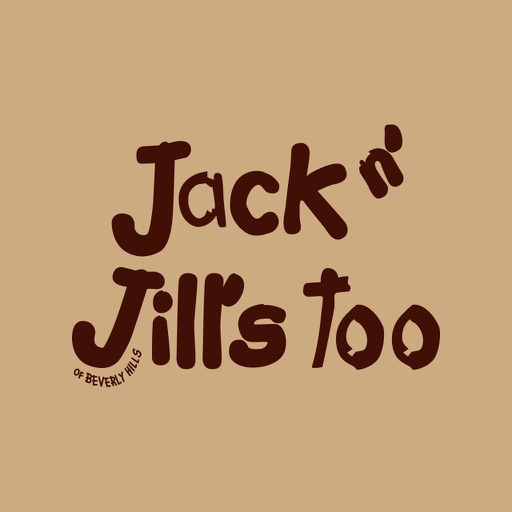Jack n' Jills Too icon