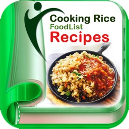 Simple Cooking Rice Recipes