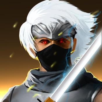[iOS 12 Supported] Ninja Assassin Revenge v1.1.5 +4 [God Mod & Unlimited Currency] Download
