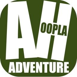AdventureHoopla