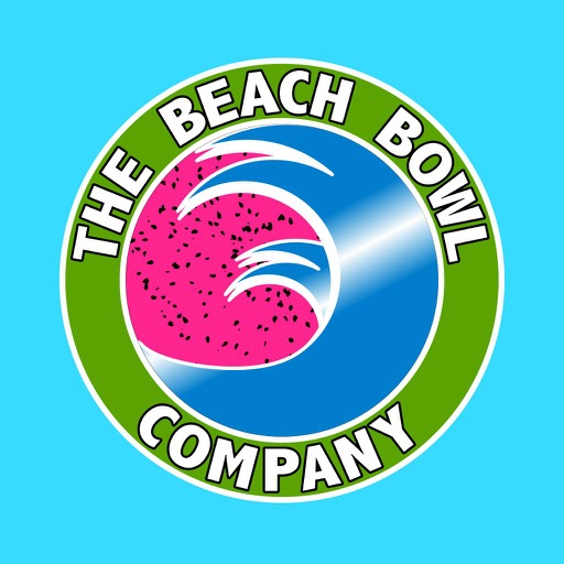 The Beach Bowl