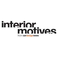 Car Design News U0026 Interior Motives Magazine 4+