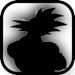 170.超级赛亚人照片编辑器:成为一个英雄