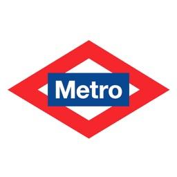 Barcelona Metro & Offline Map