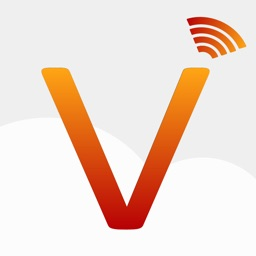 V1 Voice