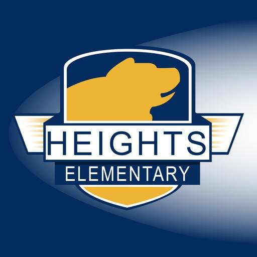 Heights Elementary School