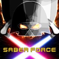 Codes for Saber Force Hack