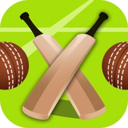 Cricket Quiz Game – Awesome Free Sport Trivia