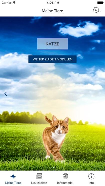 Vetmedica App screenshot-4