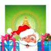 Creative Christmas Hd Photo Frames - Cool Frames