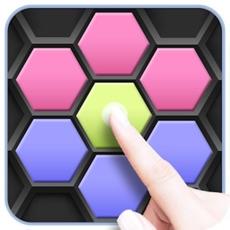 Activities of Block Puzzle: match hexa games