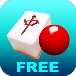 Mahjong and Ball Free