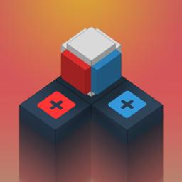 Ícone do app Rubek