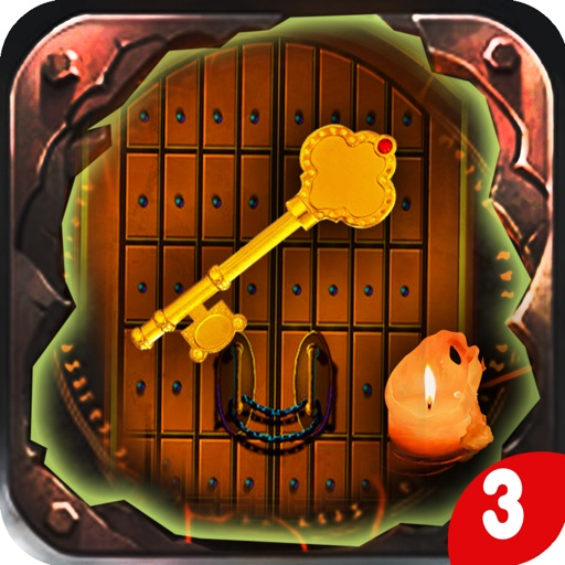 escape the complex3 - the escapists free game