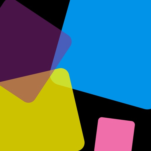 1080 Pop Wallpapers - Cool abstract Pictures in HD
