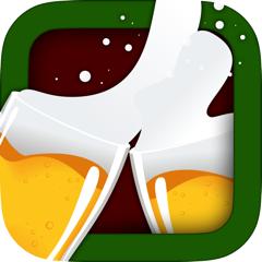 Beer Captain - Trinkspiel KOSTENLOS