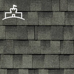 Smith: Roofing Installation, Replacement & Repairs