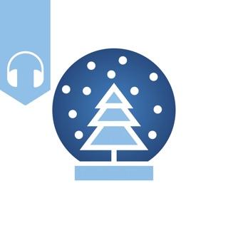 Frohe Weihnachten Musik.Frohe Weihnachten Musik Weihnachtsliste Im App Store