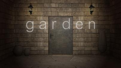 脱出ゲーム gardenのおすすめ画像1