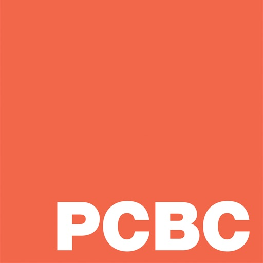 PCBC 2016