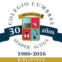 Biblioteca Escolar Digital Colegio Cumbres