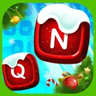 Christmas Emoji Keyboard Themes & Custom Keyboards icon