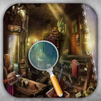 Codes for Hidden Objects Of A Basement Treasure Hack