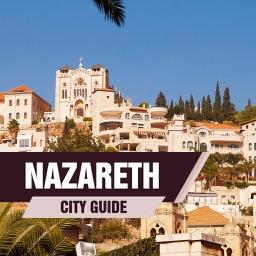 Nazareth Tourist Guide