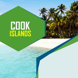 Tourism Cook Islands