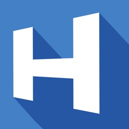 Helpster Homework Tutor 4 Chemistry, Math answers