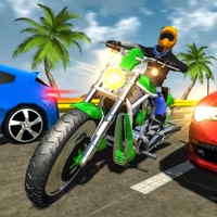 Codes for Bike racing Highway Traffic Wheeling 3D master Hack