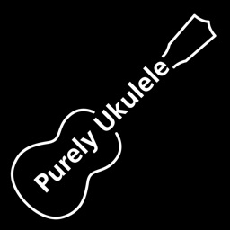 Learn & Practice Ukulele Music Lessons Exercises