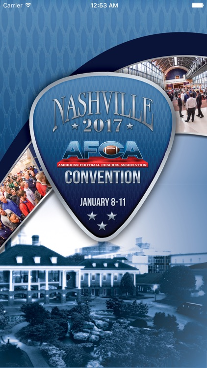 2017 AFCA Convention screenshot-0
