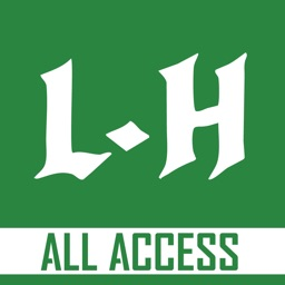 The Leader-Herald All Access