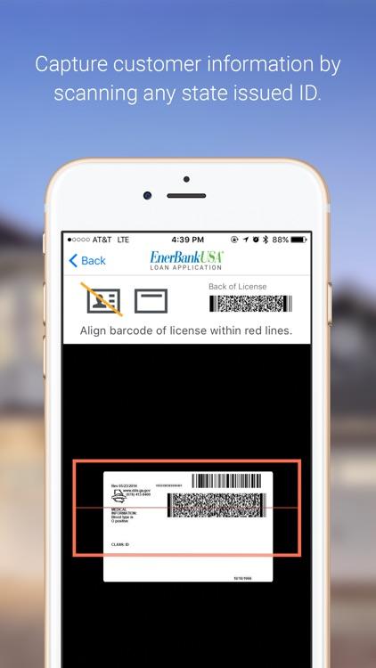 EnerBank screenshot-3